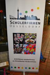 2014Schülerfirmenmesse1
